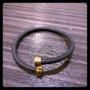 Marc Jacobs bracelet cord
